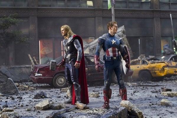 2011_the_avengers_016