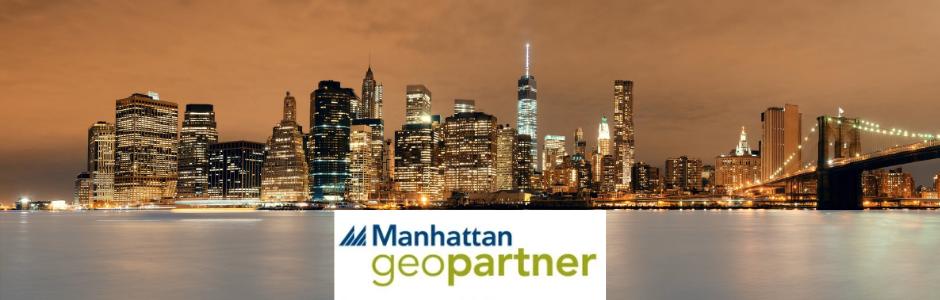 Best WMS - Manhattan