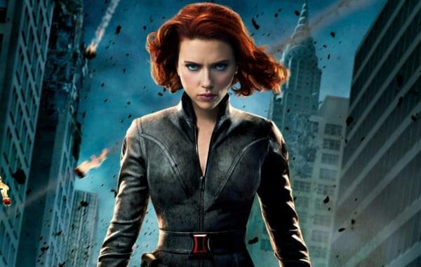 Black-Widow-Avengers-696x442