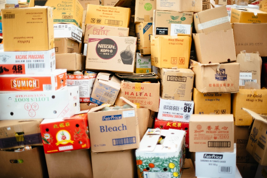 7 WAYS TO REDUCE YOUR WAREHOUSE COSTS 1-1