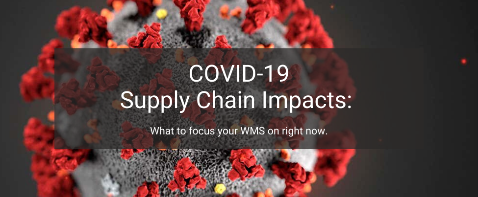 COVID-19 Supply Chain Impacts_ What to focus on right now. (1)