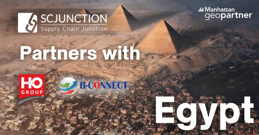 bconnectpartner1