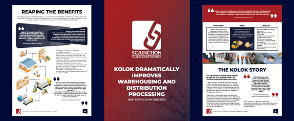Kolok Case Study Preview Graphic-1