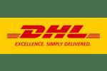 DHL Logo-1