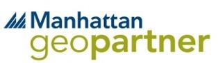 Manhattan Warehouse Management Systems and omnichannel supplier-1