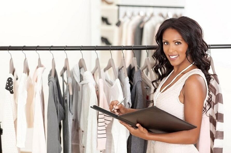 Do your customers know your supply chain better than you | Supply Chain visibility