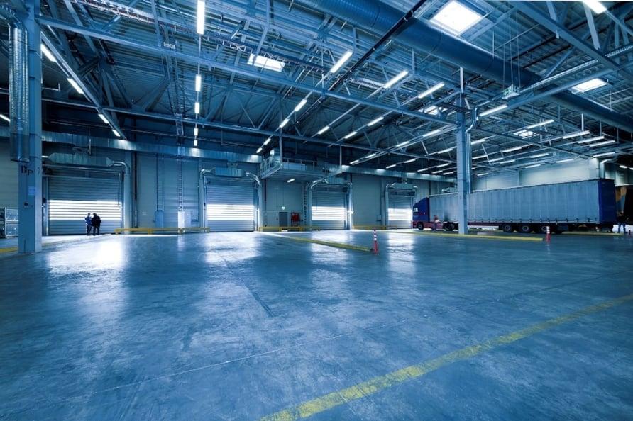industrial-hall-1630741_1920-196991-edited.jpg