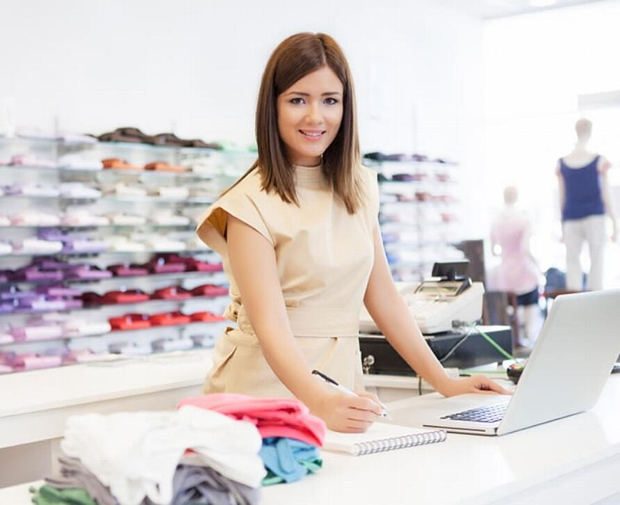 virtual-shop-assistant-218351-edited.jpg