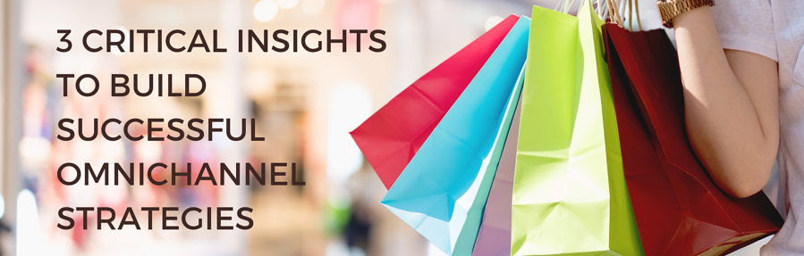 Omnichannel Insights Blog