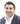 Simon Abi Saad