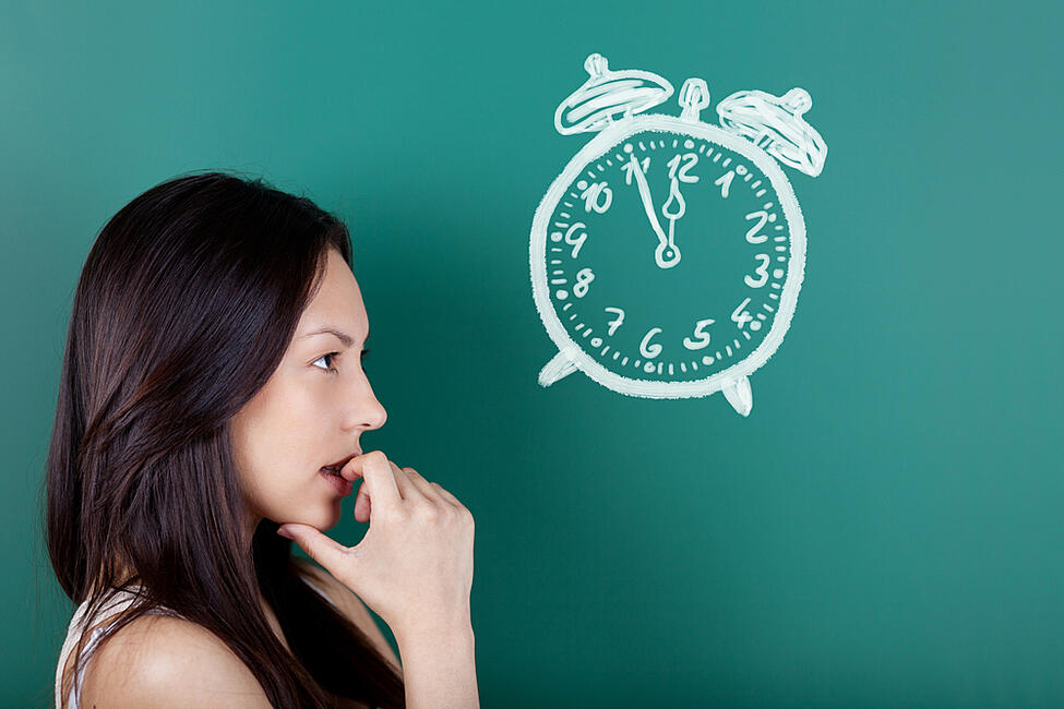 How long does it take to implement a WMS?