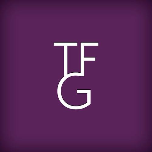 TFGSQ1