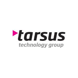 Tarsus Icon logo