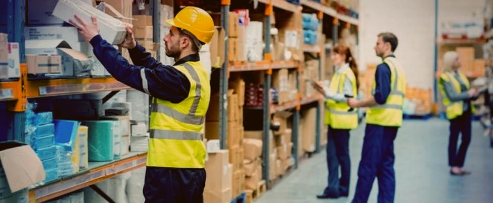 Warehouse Employee Management Banner SC Junction-1
