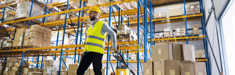 Why add a WMS to your Warehouse Solution, like your ERP_-1
