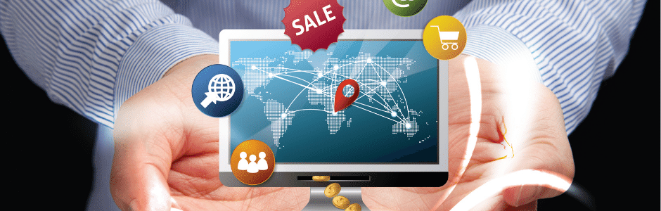 eCommerce WMS Considerations for Saudi Arabia