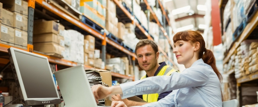 what to measure in your warehouse