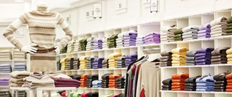 supply-chain-store-611012-edited-644722-edited.jpg