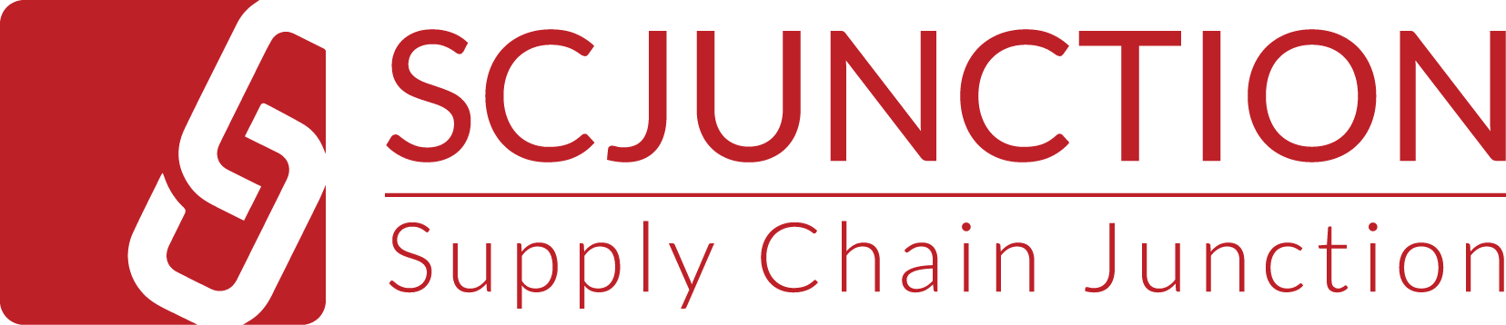 supply_chain_junction_logo