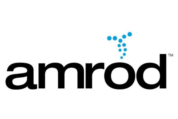 Amrod-1