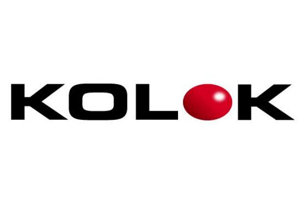Kolok