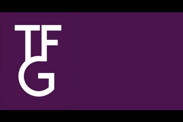 TFG Logo-1