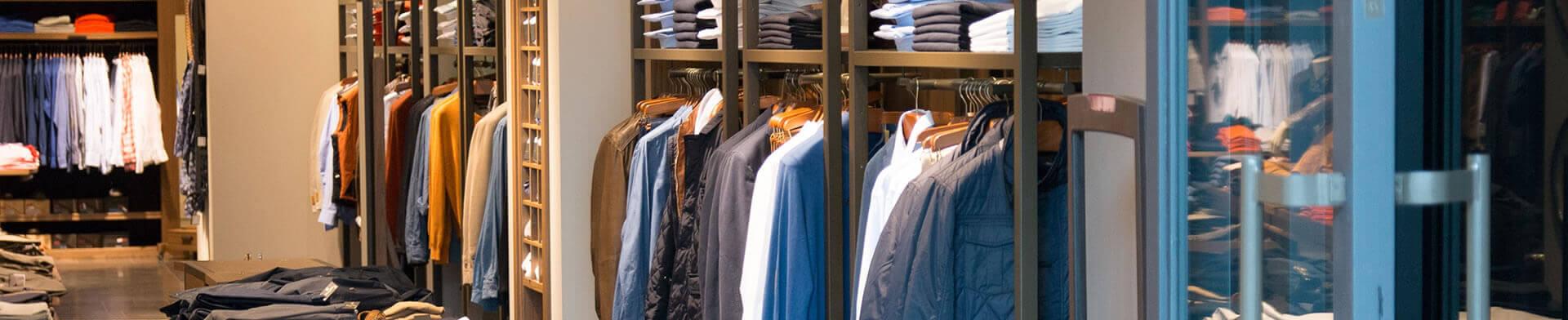 Retail optimisation
