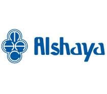 alshaya (1)