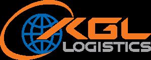 kgl-logistics-logo-25956A088C-seeklogo.com-2