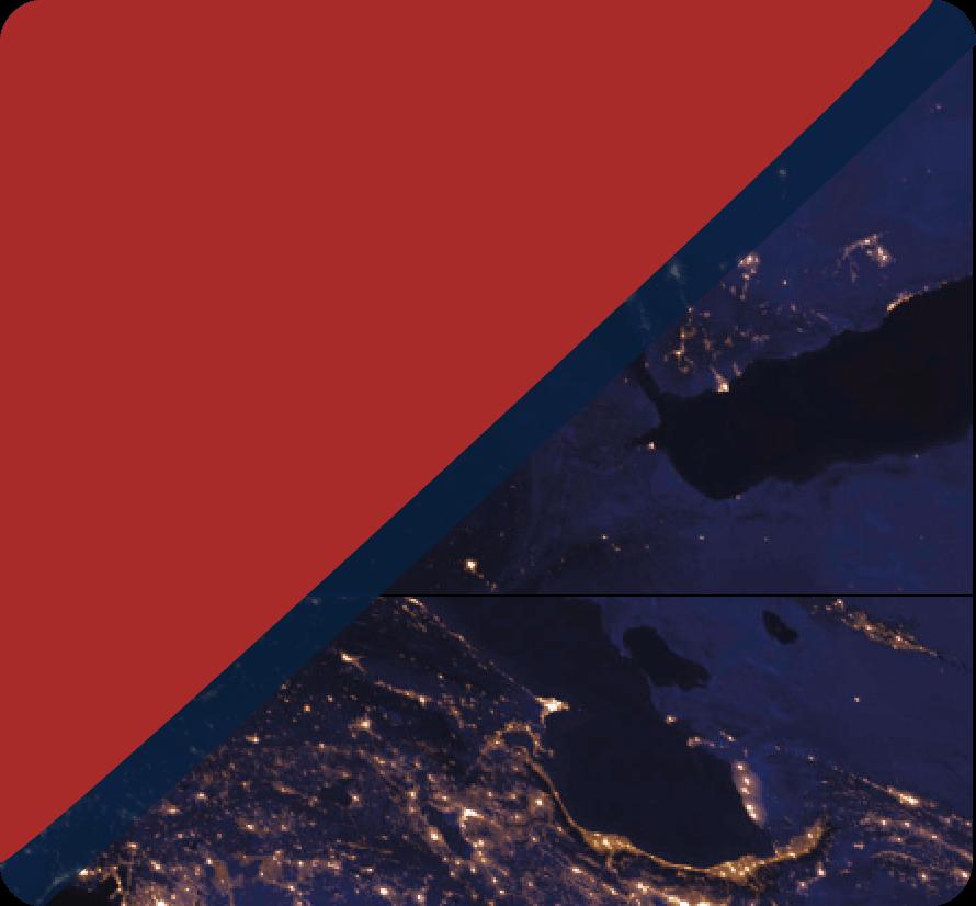 middle-east-bg